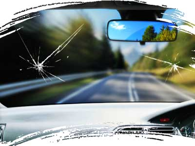 Windshield and Glass Repairs Footscray
